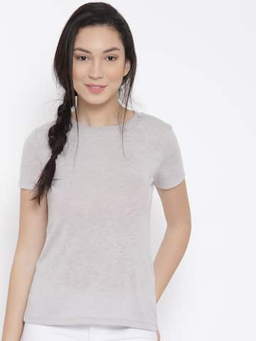 9a1b5421 Forever 21 - Exclusive Forever 21 Online Store in India at Myntra