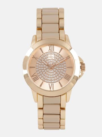 Dressberry Watches - Buy Dressberry Watches online in India 9b07b6aabcc7