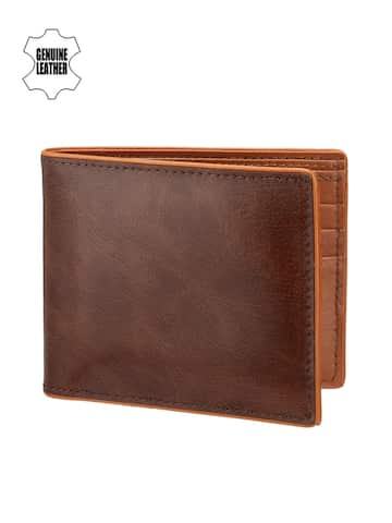 78d1c8cb6618 Mens Wallets - Buy Wallets for Men Online at Best Price