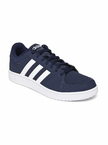 closeout adidas neo suede blue red 0df37 c065b