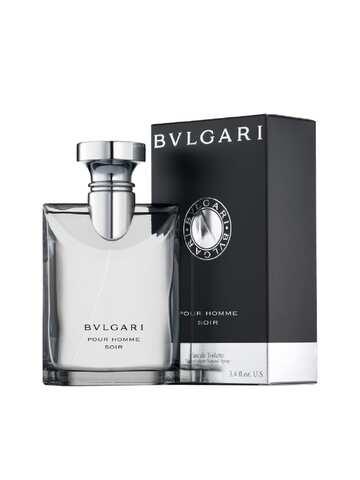 9fc338b24f4 Perfumes For Men - Buy Mens Perfumes online in India