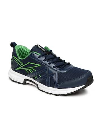 f21e16d58c1 Reebok - Buy Reebok Footwear   Apparel In India