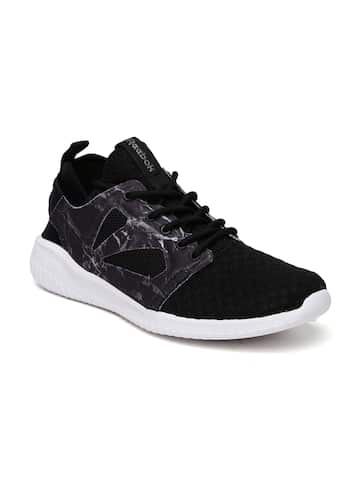 c0dc770d1575 Reebok Casual Shoes - Buy Reebok Casual Shoes Online in India