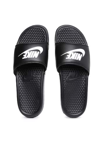 wholesale dealer 9c235 a4a60 Chappal - Buy Flip Flops & Chappals Online In India | Myntra