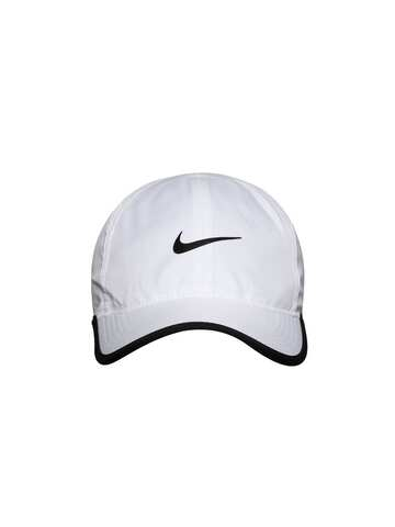 d808901dd5b Sports Caps - Buy Sports Caps Online in India