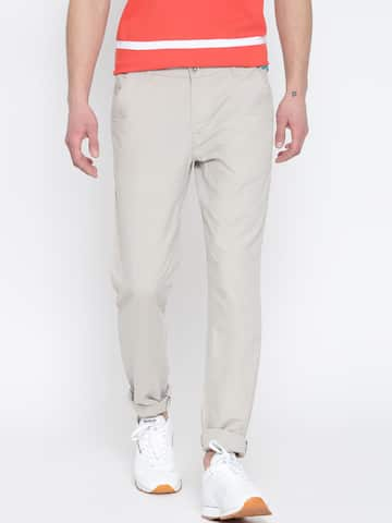1fa970d819d Mens Clothing - Buy Clothing for Men Online in India