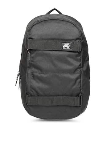 7c722ddf4799 Nike Bags - Buy Nike Bag for Men