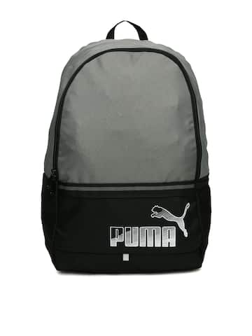 Nike Puma Adidas Backpacks Sweaters - Buy Nike Puma Adidas Backpacks ... a15b5812029e4