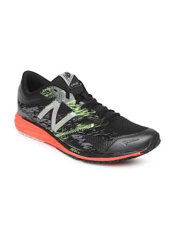 sneakers for cheap eaf17 31cea New Balance - Buy New Balance Footwear & Apparels Online ...