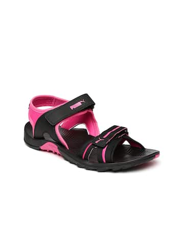 Women Floater Sandals - Buy Floater Sandals for Women Online in India cc96a4d847ff
