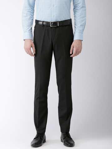 79417a7c435 Men Formal Trousers