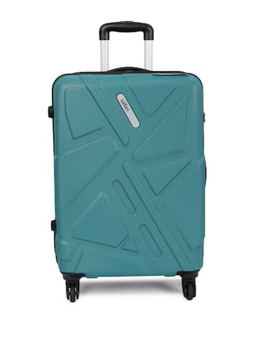 Safari Trolley Bag - Buy Safari Trolley Bag online in India f3871b53b06cb