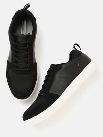 Casual Shoes For Men - Buy Casual   Flat Shoes For Men  e31397ab83c