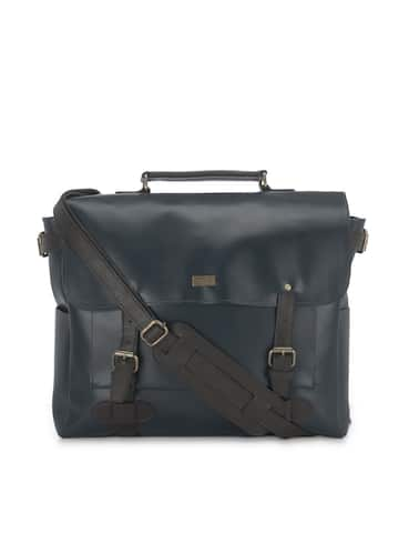 215d9d94a824 Office Bags - Buy Office Bags Online in India