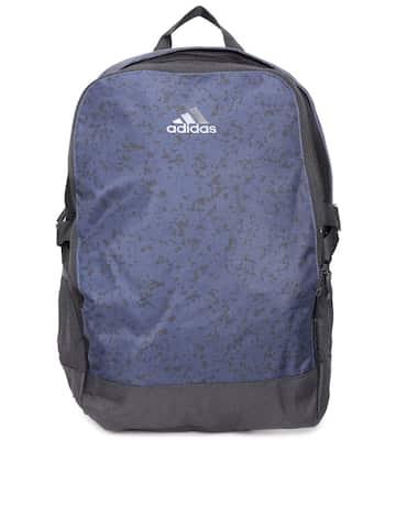 7ce1b6879 Nike Puma Adidas Backpacks Sweaters - Buy Nike Puma Adidas Backpacks ...