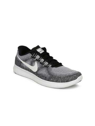sports shoes 721ac 41ab9 Women Wmns Free Rn 2017 Running. image. Nike