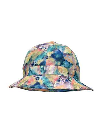Hats - Buy Hats for Men and Women Online in India - Myntra 2170ef571