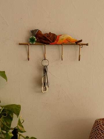 Men Home Decor Buy Men Home Decor Online In India