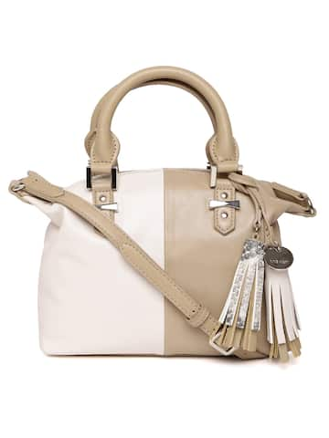 Nine West Handheld Handbags
