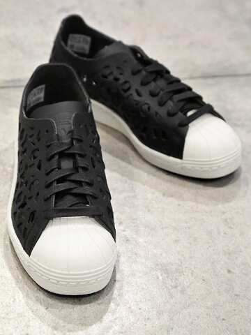 detailed pictures 2e1ab ef942 Adidas Superstar Shoes - Buy Adidas Superstar Shoes Online - Myntra