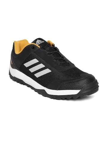 designer fashion f303b 38f29 Men BEARN Outdoor Shoes. image. ADIDAS