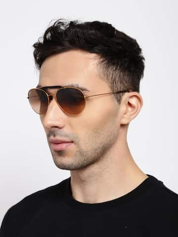a134d0c5d1c Ray Ban - Buy Ray Ban Sunglasses   Frames Online In India