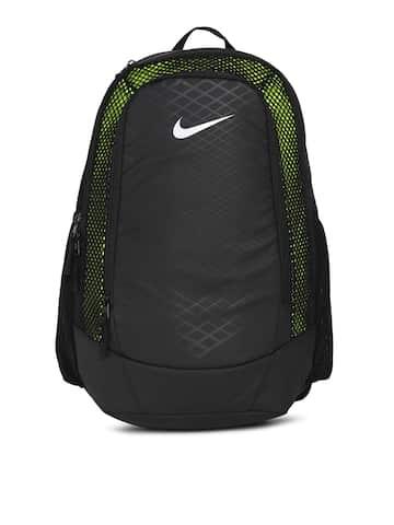 061ed9fe7e68 Mens Bags   Backpacks - Buy Bags   Backpacks for Men Online