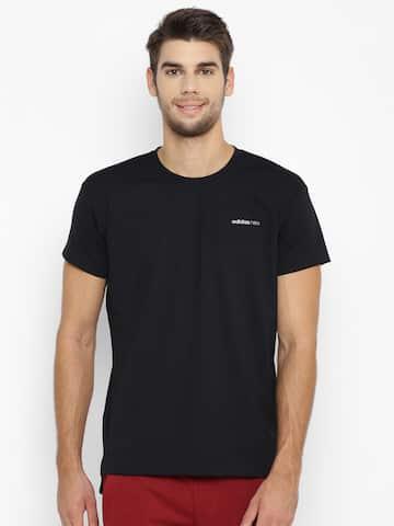 7b37c7603 Adidas Tracksuits Hat Tshirts - Buy Adidas Tracksuits Hat Tshirts ...
