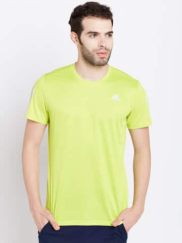 ea2595082d81c2 Adidas Tshirts Tracksuits - Buy Adidas Tshirts Tracksuits online in ...