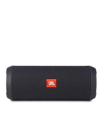 JBL - Buy JBL products Online in India @ Good Price   Myntra