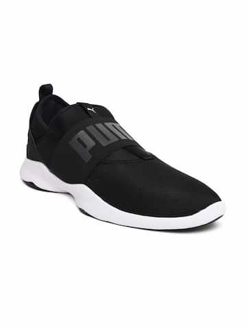 436e364e2967 Puma Shoes - Buy Puma Shoes for Men   Women Online in India