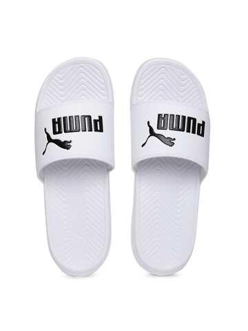 213127b65788 Flip Flops for Men - Buy Slippers   Flip Flops for Men Online