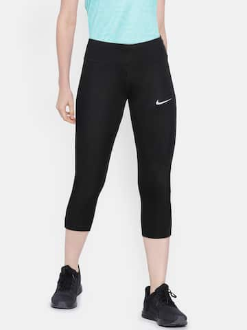 ae940e13d1d9 Nike - Shop for Nike Apparels Online in India