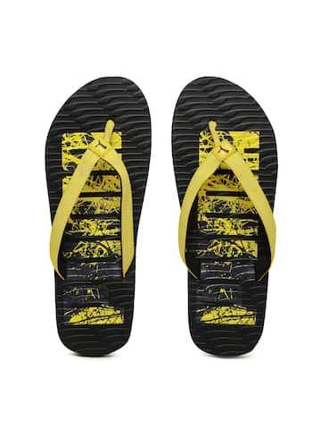 85f30dde4b5 Puma Sandals For Men Flip Flops - Buy Puma Sandals For Men Flip ...