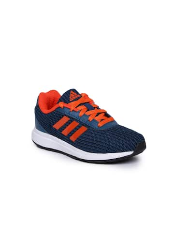 sale retailer 7116f a6445 Boys NARNIA 1.0 Running Shoes. image. ADIDAS