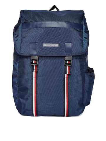 3a7fb2c262aa Men Tommy Hilfiger Bags - Buy Men Tommy Hilfiger Bags online in India