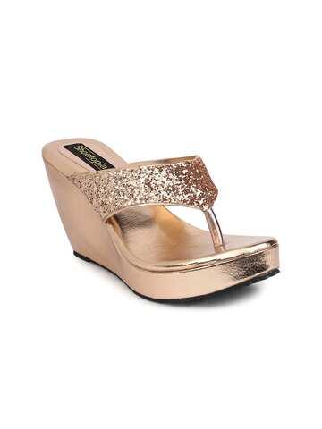 9d78d7ec904 Wedge Heels