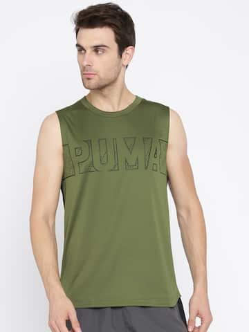 08f41fb67be Puma Price Tshirt Polo Tshirts - Buy Puma Price Tshirt Polo Tshirts ...