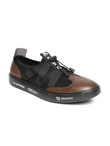 2754000ab471 Duke Casual Shoes - Buy Duke Casual Shoes online in India