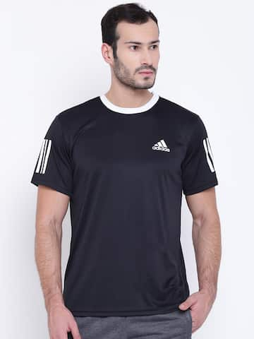 92e52ae1d Adidas Tights Tracksuits Tshirts - Buy Adidas Tights Tracksuits ...