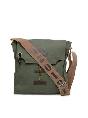 24dda2ca42 Messenger Bags - Buy Messenger Bags Online in India