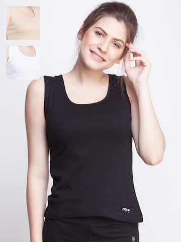 75db716be2 Camisoles - Buy Camisole for Women   Girls Online at Best Price