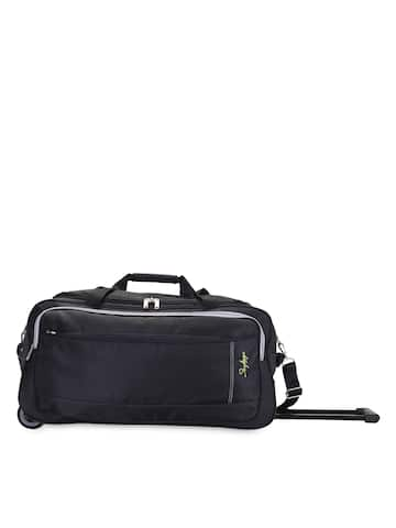 Skybags - Buy Skybags Online at Best Price in India  e52efded6fe9c