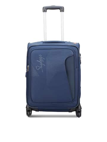 d1390d49c0dc Skybags Trolley Bags - Shop Online for Trolley Bag From Skybags