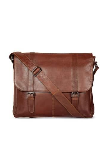 5548374387c0 Office Bags - Buy Office Bags Online in India