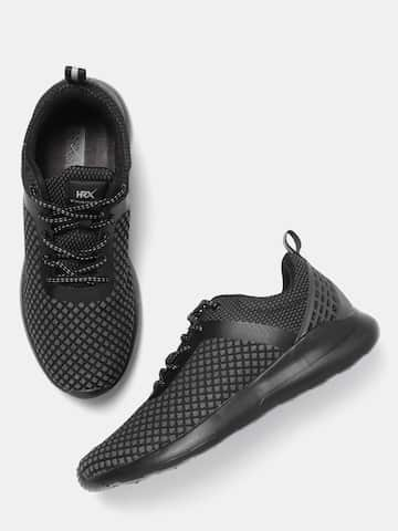 eff1f34c1d Sports Shoes for Men - Buy Men Sports Shoes Online in India - Myntra