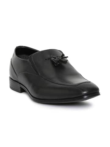95e8b64c22b Bugatti Shoes - Buy Bugatti Shoes Online in India