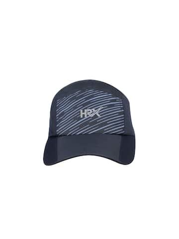Caps - Buy Caps for Men b61e903ed4af