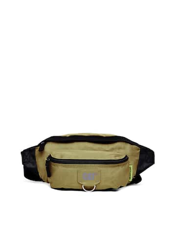 315ada715fa Women Cat Waist Pouch - Buy Women Cat Waist Pouch online in India