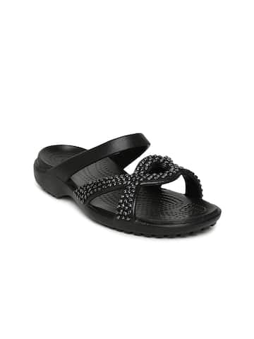 Ladies Sandals - Buy Women Sandals Online in India - Myntra 51f59ca48